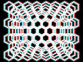 3D Honeycomb Grid Effect.jpg