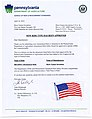 3 Certification USA Pa.jpg