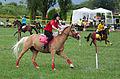 4ème manche du championnat suisse de Pony games 2013 - 25082013 - Laconnex 39.jpg