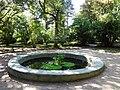 4. Англійський парк або Арборетум (Умань).JPG