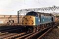 40012 - Crewe (11747866844).jpg