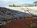 400m Hurdles - Men.JPG
