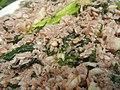 4087Ants Common houseflies foods delicacies of Bulacan 18.jpg