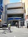 409Redemptorist road Roxas Boulevard Baclaran 32.jpg