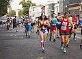 41st Annual Marine Corps Marathon 2016 161030-M-QJ238-071.jpg