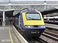 43028 Waterloo to Penzance (17126338725).jpg