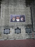 432Saint Andrew's School Cathedral Market Parañaque City 24.jpg
