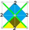 442 symmetry ab0.png