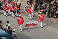 448. Wanfrieder Schützenfest 2016 IMG 1418 edit.jpg
