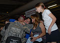 44th MEDCOM Redeploys After 12-months of Supporting Operation Iraqi Freedom DVIDS186484.jpg