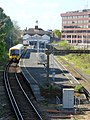 466006 Bromley North to Grove Park (16679570944).jpg