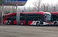 4730665 at Laoshan Bus Terminus (20180303144711).jpg
