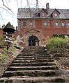 4766viki Zagórze Śląskie - zamek Grodno. Foto Barbara Maliszewska.jpg