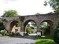 49 Passavant-sur-Layon pont.jpg
