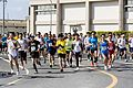 49th Kintai Marathon leads to friendships 160417-M-XD442-017.jpg
