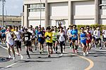 49th Kintai Marathon leads to friendships 160417-M-XD442-017.jpg