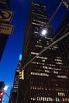 49th St 6th Av td 18 - 1251 Avenue of the Americas.jpg