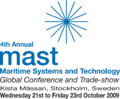 4th-MAST-logo.png