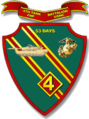 4thTankBattalion insignia.png