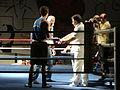 4th Boxing Gala E. Mavropoulos Manos Spirou (PGE).JPG
