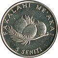 5¢-niu.jpg