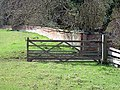 5-barred gate (with additions) - geograph.org.uk - 750201.jpg