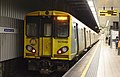 507032 at Liverpool Central.jpg