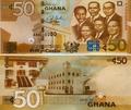 50 Ghana Cedis 01.png