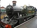 5164 Severn Valley Railway (6).jpg