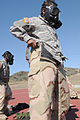 525th Military Police Battalion training DVIDS374087.jpg