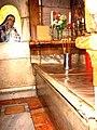 5267-20080122-jerusalem-tomb-of-jesus.jpg