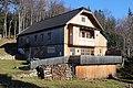 53-Waldburgangerhütte.jpg