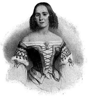 Mathilda Gelhaar - Mathilda Gelhaar
