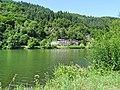 56841 Traben-Trarbach, Germany - panoramio (21).jpg