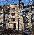 57 Doroshenka Street, Lviv (02).jpg