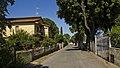 58023 Potassa, Province of Grosseto, Italy - panoramio (1).jpg