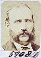 5908D - Dr.Guilherme Ellis - 01, Acervo do Museu Paulista da USP.jpg