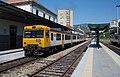 592.214, Португалия, станция Пезу-да-Регуа (Trainpix 198452).jpg