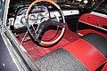 59 Dodge Coronet (7434382500).jpg