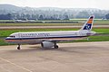 5B-DAW A320-231 Cyprus Aws ZRH 28AUG99 (5812955541).jpg