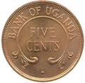 5CentsUganda.PNG