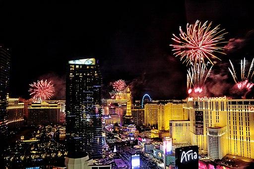 5G9A2998 Las Vegas