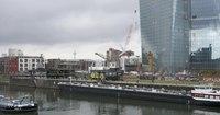 File:5k-resolution video of Frankfurt, Germany 2014-02-02.webm