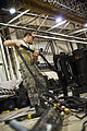 5th AMXS, Weapon load crews 140226-F-RB551-154.jpg