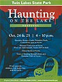 5th Annual Haunting on the Lake Festival (15343151265).jpg