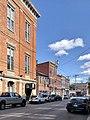 5th Street, Covington, KY (49661268353).jpg
