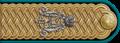6-10z. Главноуправляющий Собственной Е.И.В. канцелярией по учреждениям имп. Марии, 1897–1910 гг.png