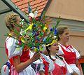 6.8.16 Sedlice Lace Festival 022 (28192727953).jpg