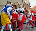 6.8.16 Sedlice Lace Festival 036 (28702882952).jpg