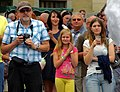 6.8.16 Sedlice Lace Festival 143 (28810947865).jpg